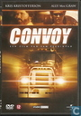 DVD / Video / Blu-ray - DVD - Convoy