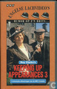 Keeping Up Appearances 3