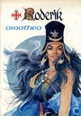 Comic Books - Roderik - Amathea