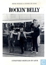 Comic Books - Rockin' Belly - Rockin' Belly