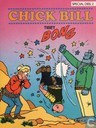 Comic Books - Chick Bill - Chick Bill special 2