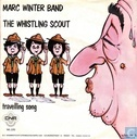 The whistling scout
