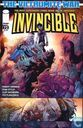 Invincible : The Viltrumite War, Part 3