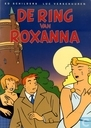 Comic Books - Ring van Roxanna, De - De ring van Roxanna