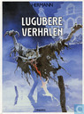 Comic Books - Cage, The [Hermann] - Lugubere verhalen