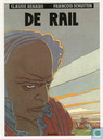 Comic Books - Rail, De - De rail