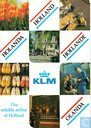 KLM - The reliable airline of Holland (01)