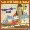 't Smurfenlied