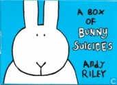 Box - A Box of Bunny Suicides [leeg]
