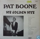 Vinyl records and CDs - Boone, Pat - His golden hits