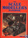 The Scale Modeller's Handbook