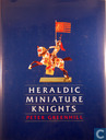 Heraldicminiature Knights
