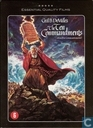 DVD / Video / Blu-ray - DVD - The Ten Commandments