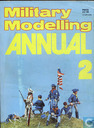 Military Modelling Annual 2