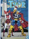 The Ballad of Beta Ray Bill