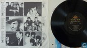 Vinyl records and CDs - Herman's Hermits - Both Sides of Herman's Hermits