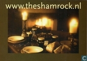 PC255 - The Shamrock Irish pub & Restaurant