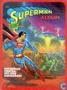 Comic Books - Superman [DC] - Superman contra het Zod Squadron!