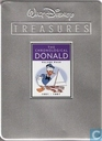 The Chronological Donald 4 - 1951-1961