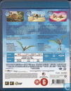 DVD / Vidéo / Blu-ray - Blu-ray - Dawn of the Dinosaurs / Le temps des dinosaures