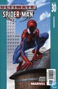 Ultimate Spider-Man 30