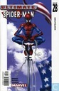 Ultimate Spider-Man 28
