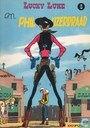 Comic Books - Lucky Luke - Lucky Luke en Phil IJzerdraad
