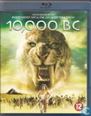 DVD / Video / Blu-ray - Blu-ray - 10,000 BC