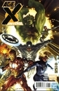 Age of X: Universe 1