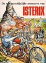 Comic Books - Asterix - Isterix