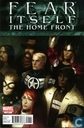 The Home Front 1