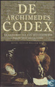 De Archimedes codex