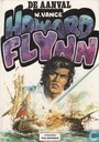 Comic Books - Howard Flynn - De aanval