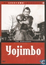 DVD / Video / Blu-ray - DVD - Yojimbo
