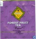 Forest Fruit Tea