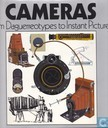 Cameras from Daguerrotypes to instant pictures