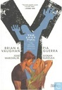 Y The Last Man Deluxe Edition Book Five