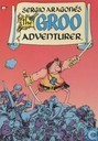 Groo The Adventurer