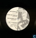 Platen en CD's - Broad, William - Vital idol