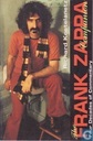 The Frank Zappa Companion