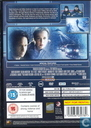 DVD / Video / Blu-ray - DVD - I Want to Believe
