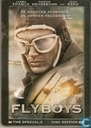 DVD / Video / Blu-ray - DVD - Flyboys