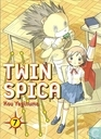Twin Spica 7