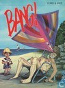 Comic Books - Bang! [Yurg] - Bang!