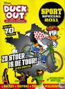 Duck Out Sport Special 2011