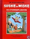 Comic Books - Willy and Wanda - De sterrenplukkers