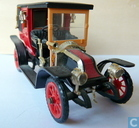 Renault 1910 Fiacre