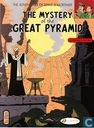 The mystery of the Great Pyramid. part 2