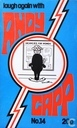 Laugh Again with Andy Capp 14