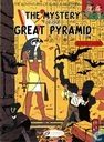 The mystery of the Great Pyramid. part 1
